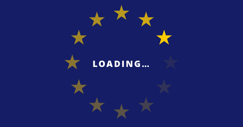 Protest the Slowdown: Tell the EU to Vote Net Neutrality