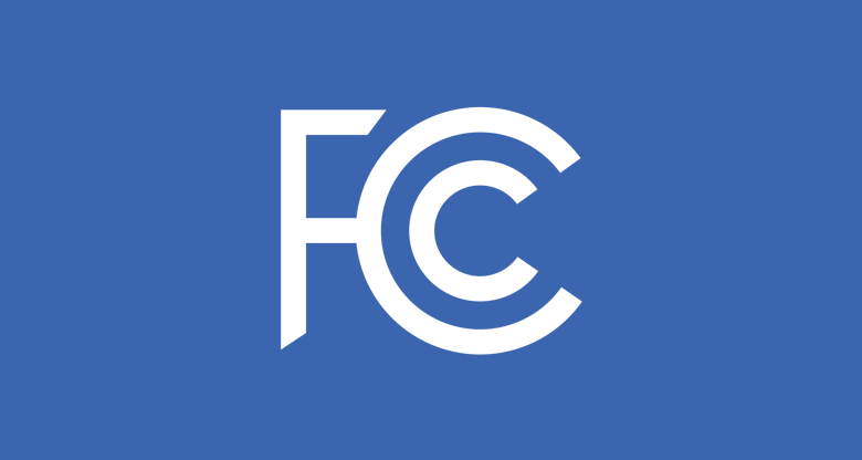 FCC Passes New Rules, Increases Online Privacy Protections