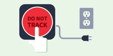 "Do Track: The FCC Won't Force Sites to Honor ""Do Not Track"""