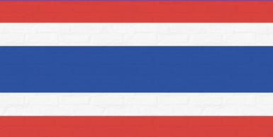 The Great Firewall of…Thailand?