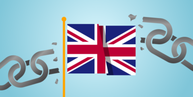 "New UK Draft Law Prohibits ""Unbreakable Encryption"""