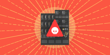 Massive DDoS Attack Shuts Down Major Websites; Raises Concern Over IoT Vulnerabilities