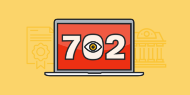 Stop the Surveillance: Golden Frog Advocates for FISA 702 Reform (Again!)