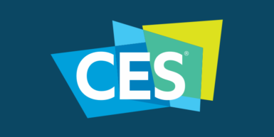 Privacy and Tech Trends: CES 2016