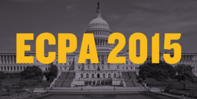 It's About Time: ECPA Reform Considered by US House Judiciary Committee