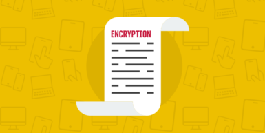 Feinstein/Burr Draft Backdoor Encryption Bill Causes Concern