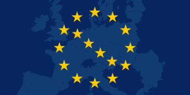 New EU Data Sharing and Collection Law Threatens Passenger Privacy