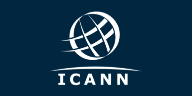 ICANN Transition Goes Into Effect