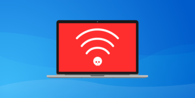 VyprVPN Feature Highlight: Public Wi-Fi Protection