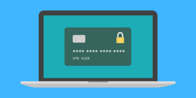 Why a VPN is Essential for Online Banking