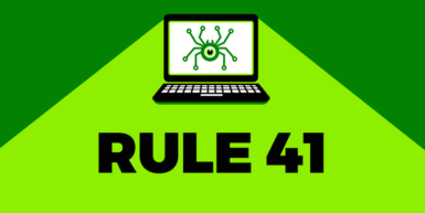 Rule 41 Becomes Law, Expands FBI Hacking Powers