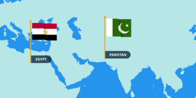 VyprVPN Expands Server Offerings in the Middle East