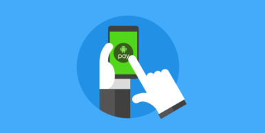 VyprVPN for Android Now Supports Android Pay. Easily Upgrade to Unlimited from within the App!