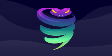 VyprVPN's Chameleon Technology Bypasses Censorship, Enables Access to Unrestricted Internet