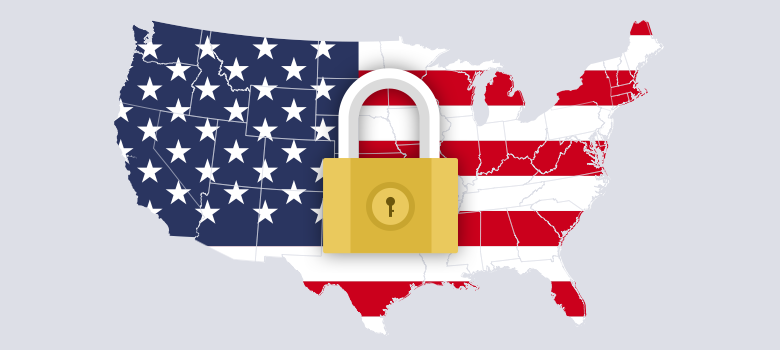 In Wake of US Election, People Seek Out Encryption Apps and Privacy Tools
