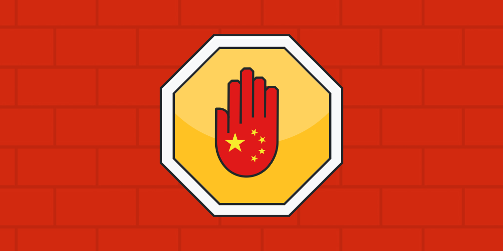 China's Internet Censorship Evolves, Expands to Mobile Chat