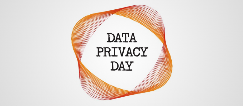 Happy Data Privacy Day 2016