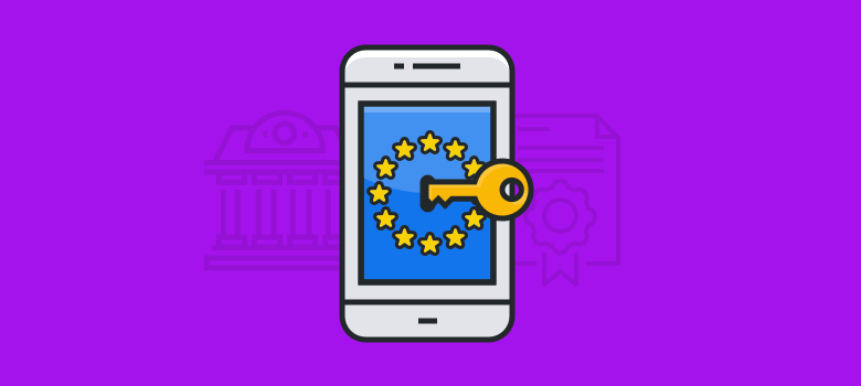 Encryption Backdoor Ban Considered in the EU