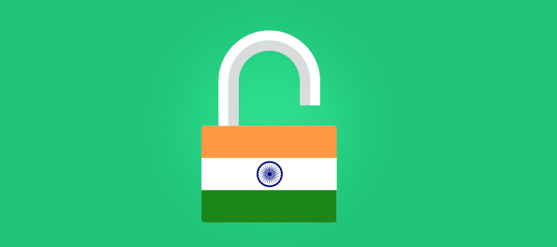 India Proposes New Encryption Law, Then Quickly Retracts It