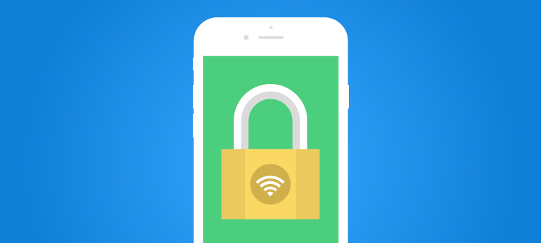 3 Reasons To Use VyprVPN's Public Wi-Fi Protection Feature