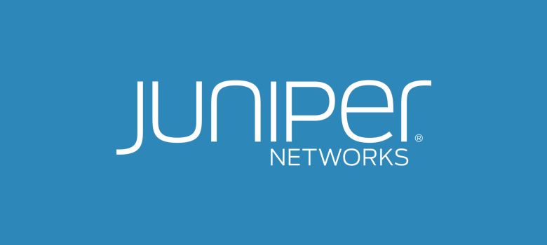 "Juniper Finds ""Unauthorized Code"" in ScreenOS; VPNs Vulnerable to Decryption"