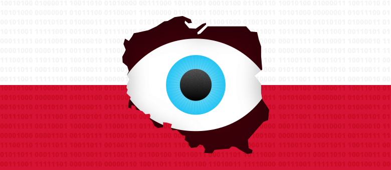 Poland Enacts New Surveillance Law