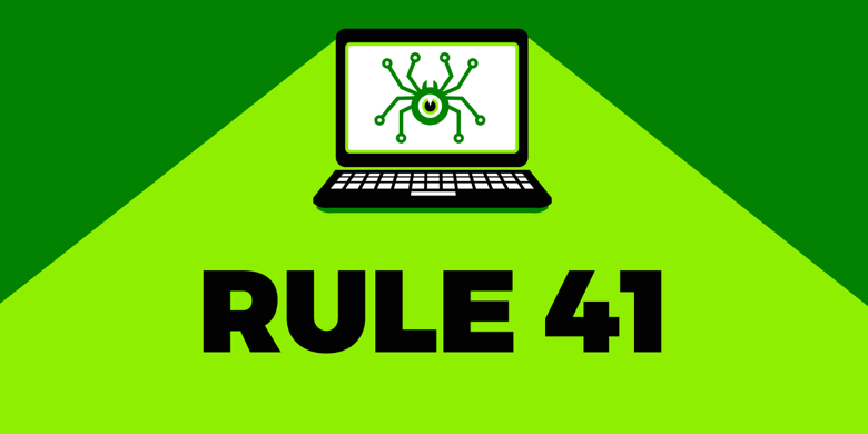 Rule 41 Gets Closer to Law, Threat of Surveillance Increases