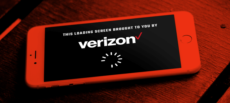 Verizon Throttling Videos on Unlimited Plans