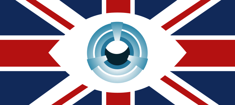 UK Passes Investigatory Powers Bill, Mass Surveillance Becomes Law