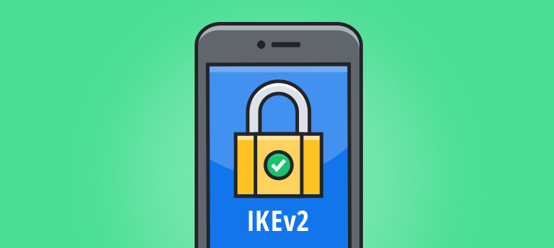 VyprVPN for iOS Now Supports IKEv2