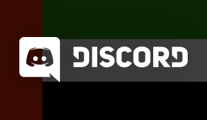 How to Access Discord in UAE