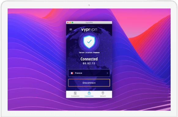 Best VPN Download for Mac | VyprVPN