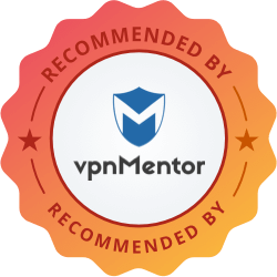 Hero as recommended by vpnmentor
