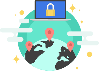 How vpn works abroad