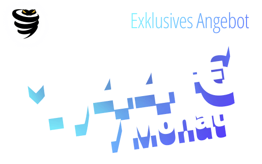 Vyprvpn affiliate banner discount refer de