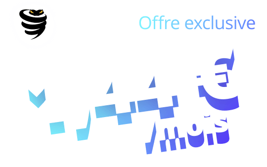 Vyprvpn affiliate banner discount refer fr